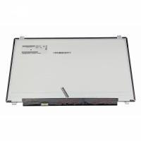 "17.3"" B173RTN02.1 LED eDP Матрица / Дисплей за лаптоп HD+, матов"