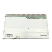 "18.4"" N184H4-L01 LCD Матрица / Дисплей за лаптоп FULL HD, матов"