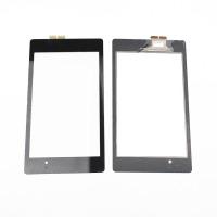 LCD Touch Glass - Google NEXUS 7 (2013 year - Gen. 2)