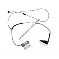 LCD Cable Acer Aspire E5-511 E5-521 E5-531 E5-551 E5-571 Extensa 2509 EX2509