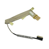 LCD Cable ASUS EEE PC 1025C