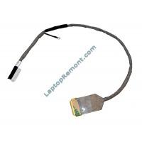 LCD Cable HP ProBook 4510s (LED) за моделите БЕЗ КАМЕРА и дясна матрица