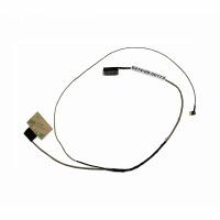 LCD Cable Lenovo 320s-15 320s-15IKB 320s-15IKBR eDP 30 pin
