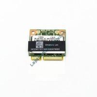 WLAN Half Mini-Card Atheros WB335 BD.WRLS.802.11BGN+BT4.0 - Acer