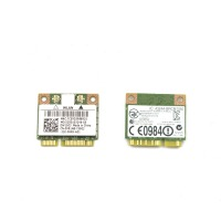 DELL WLAN Half Mini-Card DW1503 Wistron Broadcom - V91N8
