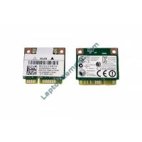 DELL WLAN Half Mini Card DW1502 Foxconn Atheros - D006W