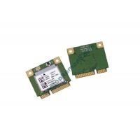 WLAN Lenovo Ideapad 100-15