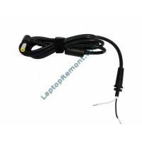 Кабел DC CORD 5.5x1.7mm (Acer)