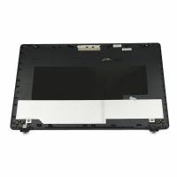 LCD Back Cover Acer Aspire E5-511G E5-521G E5-531 E5-531G E5-571G E5-572G