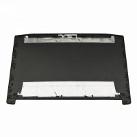 LCD Back Cover Acer Nitro 5 AN515-41 AN515-51 AN515-53 Black