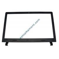 Lenovo Ideapad 100-15 100-15IBY LCD Bezel Black