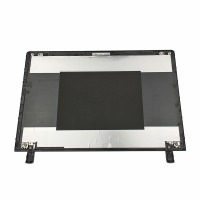 LCD Back Cover Lenovo Ideapad 100-15 100-15IBY Black