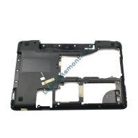 Bottom Base cover Lenovo ThinkPad Y560 With HDMI