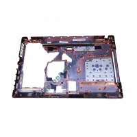 Lenovo IdeaPad G570 Bottom Base cover (Intel) with HDMI
