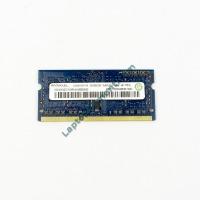 памет SODIMM RAMAXEL 4GB DDR3 1600 NB 1.35V