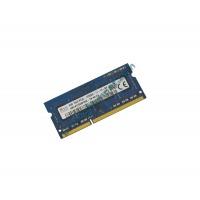 памет SODIMM HYNIX/MT 4GB DDR3 1600 NB 1.35V - HMT451S6BFR8A-PB