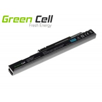 Батерия Green Cell за Acer Aspire One A110 A150 D150 D250 P531 eMachines 250