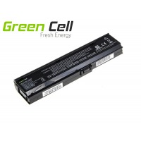Батерия Green Cell за Acer Aspire 3050 3600 3680 5570 TravelMate 2480