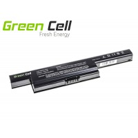 Батерия Green Cell за ASUS A93 X93 K93 A95 K95