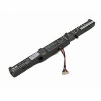 Оригинална батерия за лаптоп ASUS A450 K550D F450 X450J X550E X751L D451V