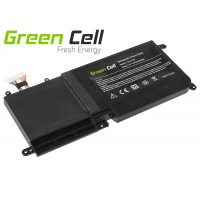 Батерия Green Cell за Asus ZenBook UX42 UX42V UX42VS