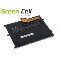 Батерия Green Cell за Dell Vostro V13 V130 V131