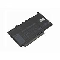 Оригинална Батерия за лаптоп Dell Latitude E7270 E7470