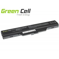 Батерия Green Cell за HP Compaq 6720s 6730s 6735s 6820s 6830s 500 515 550 600