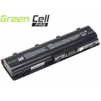 Батерия Green Cell PRO за HP 635 650 655 2000 Pavilion G6 G7 G62 6 Cells