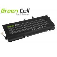 Батерия Green Cell за HP EliteBook Folio 1040 G3
