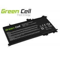 Батерия Green Cell за HP Pavilion 15-bc Omen 15-ax