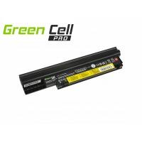 Батерия Green Cell PRO за Lenovo Edge 13 Edge E30