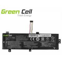 Батерия Green Cell за Lenovo Ideapad 310-15ABR 310-15IAP 310-15IKB 310-15ISK