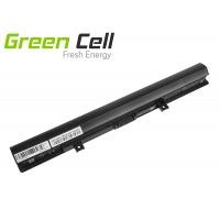 Батерия Green Cell ULTRA за Toshiba Satellite L50D-B L50-B L55-B C50-B C55-B