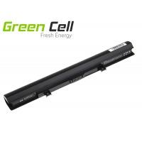 Батерия Green Cell за Toshiba Satellite L50D-B L50-B L55-B C50-B C55-B