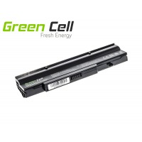 Батерия Green Cell за FSC Amilo V3405 V3505 Li1720 ESPRIMO Mobile V5505 V6535