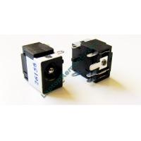 DC Power Jack PJ016 2.5mm