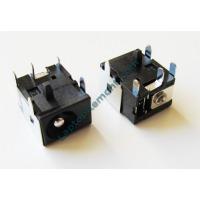 DC Power Jack PJ003BC 2.5mm - ASUS Z3300AE A4L (Z9000) A5E A6K A6R Z53