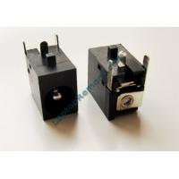 DC Power Jack PJ001 2.5mm - HP Pavilion XF series XF125 XF145 XF145 XF235