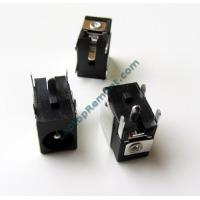 DC Power Jack PJ001A 1.65mm - HP Pavilion ZE4900 Presario 2200