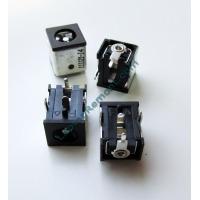 DC Power Jack PJ011 2.5mm - HP Pavilion ZX5000 TOSHIBA Satellite 1400