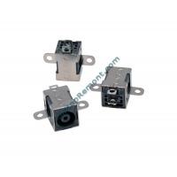 DC Power Jack PJ224 6.5x4.4 LG R510