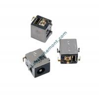 DC Power Jack PJ017 4.8x1.65 HP Pavilion DV4000 Presario V4000