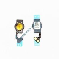 Apple iPhone 5 - Home button Flex Cable (Home ribbon flex cable)