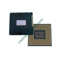 Intel Core i5-3230M (2.6GHz  3MB  22nm  35W) with Intel HD Graphics 4000 - SR0WY