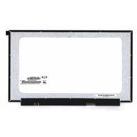 "15.6"" NT156FHM-N61 LED (eDP) Дисплей за лаптоп, Full HD, матов"
