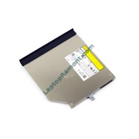 SATA DVDRW  - ODD PANASONIC Super-Multi DRIVE 9 mm