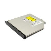 SATA DVDRW DL 9.5mm slim GU90N for Dell Latitude E5440 E5540 E6230 E6320 E6330