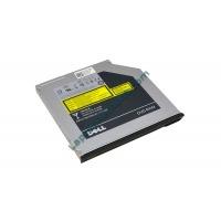 SATA DVDRW 9.5mm Dell Latitude E4200 E6400 E6410 E6510 Precision M2400