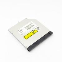 SATA DVDRW DL 9.5mm slim DU-8A6SH111B / GUD1N - HP 250 G5 255 G5 HP 15-AYXXX HP